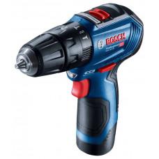Bosch GSR 12V-30 Professional (0.601.9G9.020)