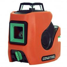 CONDTROL NEO G1-360