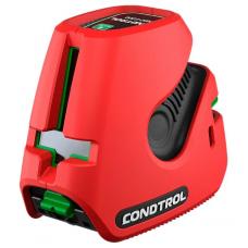CONDTROL NEO G 200