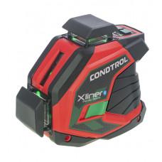 CONDTROL XLiner Pento 360G