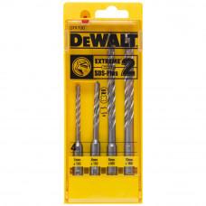 DEWALT DT 9700