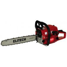 ELITECH БП 52/18