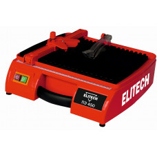 ELITECH ПЭ 450