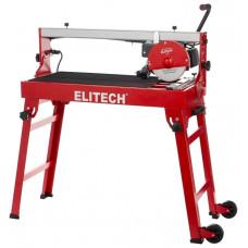 ELITECH ПЭ 800/62Р