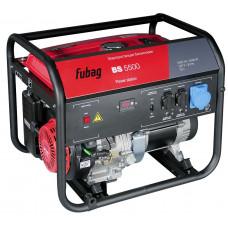Fubag BS 5500