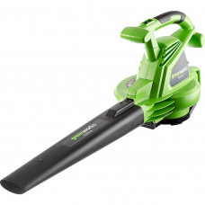 GREENWORKS GBV2800
