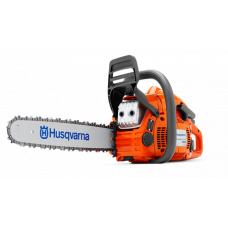 HUSQVARNA 450e ll