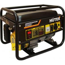 Huter DY2500L