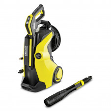 Karcher K 5 Premium Full Control Plus Home (1.324-633)