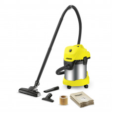 Karcher WD 3 Premium Home (1.629-850)