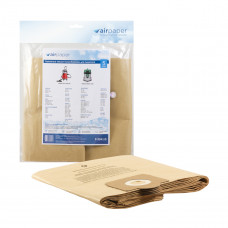 Airpaper P-3041/5