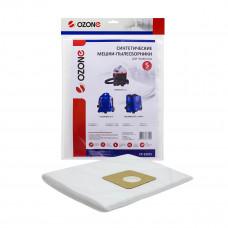 Ozone CP-229/5