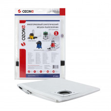 Ozone XT-5041