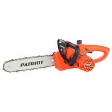 Patriot ESP 1612