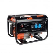 Patriot GP 2510