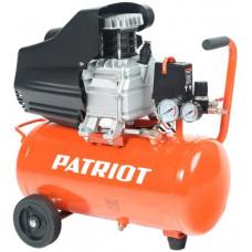 Patriot euro 24/240