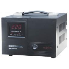 Ресанта ACH-1000/1-ЭМ