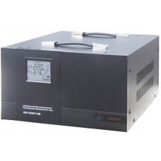 Ресанта ACH-8000/1-ЭМ