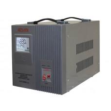 Ресанта ACH-10000/1-Ц