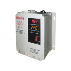 Ресанта ACH-1000Н/1-Ц Lux