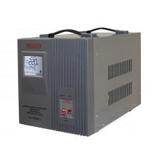 Ресанта ACH-12000/1-Ц