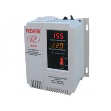 Ресанта ACH-1500Н/1-Ц Lux