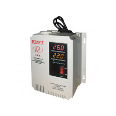 Ресанта ACH-2000Н/1-Ц Lux