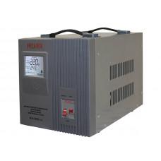 Ресанта ACH-3000/1-Ц