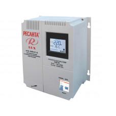 Ресанта ACH-3000Н/1-Ц Lux