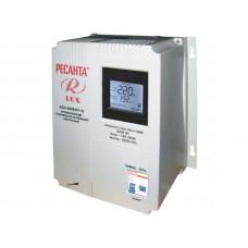 Ресанта ACH-5000Н/1-Ц Lux