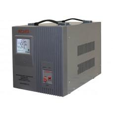 Ресанта ACH-8000/1-Ц