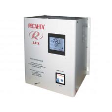 Ресанта ACH-8000Н/1-Ц Lux