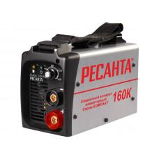 Ресанта САИ-160К