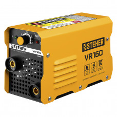 STEHER VR-160