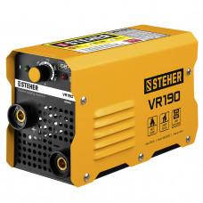 STEHER VR-190