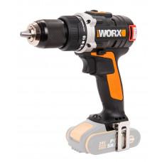WORX BL WX175.9